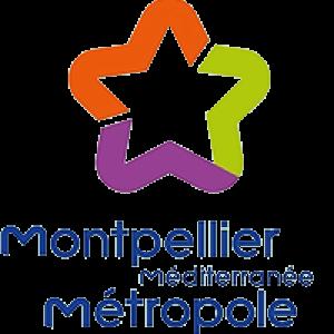 MONTPELLIER_MEDITERRANEE_METROPOLE