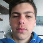 Josh Cailhau