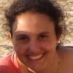 Julie Fleury