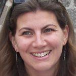 Geraldine Cachia