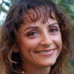 Carole Barnaud