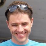 Sylvain Ruiz
