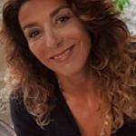 Karin Rodiere