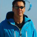 Nicolas Calloix