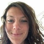 Nathalie Plouvier