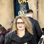 Caroline Jertila-lacourte