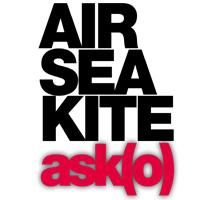 AirSeaKite