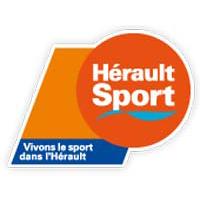 Herault_Sport