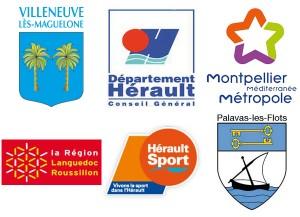 Logos_Institutionels