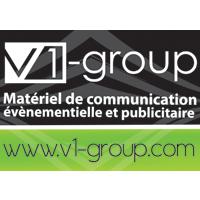 V1-group