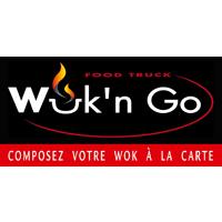 WokNGo