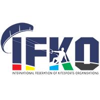 Logo_IFKO_200x200