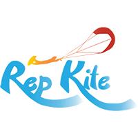 RepKite partenaire Festikite