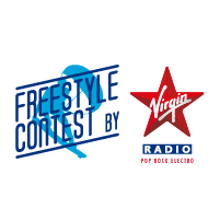 INTERNATIONAL FREESTYLE CONTEST