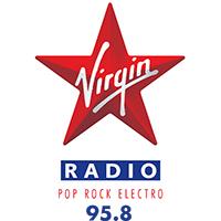 virginradio