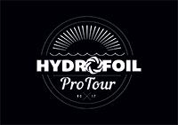 hydrofoil_200px