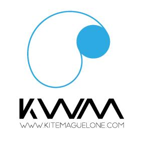 LogoKWM_Carre_V2