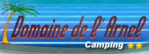 Logo_DomaineArnel