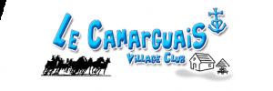 logo-camarguais-5