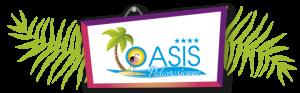 logo_oasis