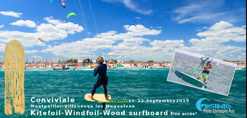 kitefoil-windfoil-Festikite-nouvelles-dates-800