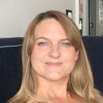 Gaelle Chauvel
