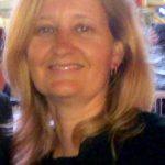 Stephanie Montaulard