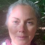 Chantal Couderc ( hérault sport)