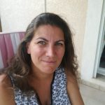 Géraldine Cachia