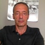 Franck Fantino