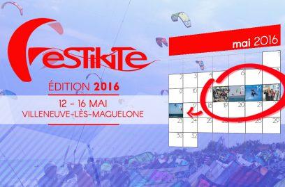 Festikite2016-SaveTheDate