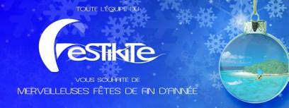 Festikite_Bonnes_Fêtes