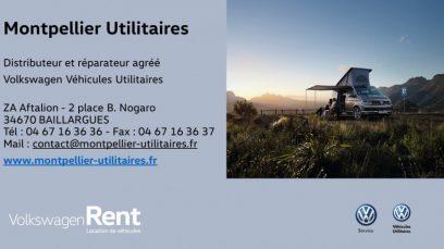 La concession Montpellier utilitaires soutient le Festikite!