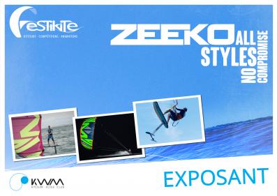 exposant | Zeeko