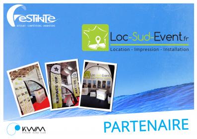 partenaire | Loc Sud Event
